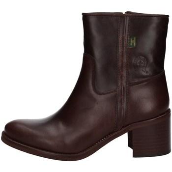 Chaussures Femme Bottines Dakota Boots C 12 TXA SAOUDITE