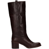 Chaussures Femme Bottes ville Dakota Boots C 11 TXA SAOUDITE