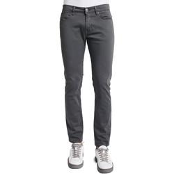Vêtements Homme Jeans slim Gaudi 021GU25015 Gris