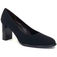 Chaussures Femme Escarpins Brunate 70259 Noir