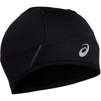 Accessoires textile Bonnets Asics Thermal Beanie Noir