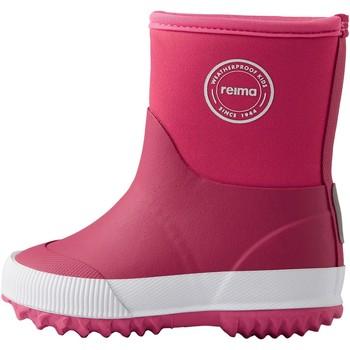 Chaussures Enfant Bottes de pluie Reima Loikaten 13