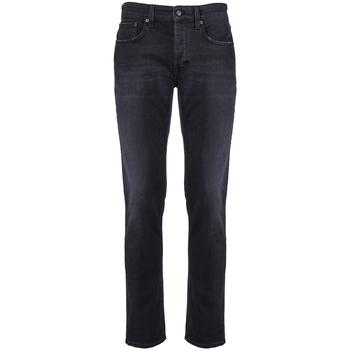 Vêtements Homme Jeans bootcut Department Five Keith Grey