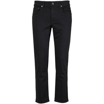 Vêtements Homme Jeans bootcut Department Five Corkey Grey