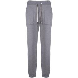 Vêtements Homme Pantalons de survêtement Department Five Erry Grey