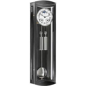 Maison & Déco Horloges Hermle 70650-740058, Mechanical, White, Analogue, Classic Blanc
