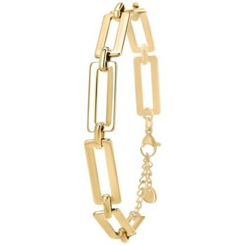 Montres & Bijoux Femme Bracelets Sc Bohème B2919-DORE Doré
