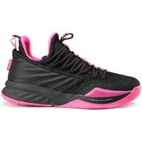 Chaussures Basketball Peak Chaussure de Basketball  S Multicolore