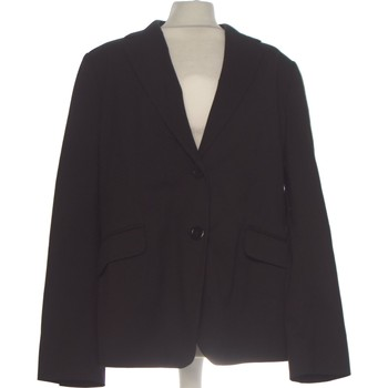 Vêtements Homme Vestes de costume Burton Veste De Costume  36 - T1 - S Noir