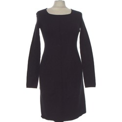 Vêtements Femme Robes courtes Eva Kayan Robe Courte  36 - T1 - S Bleu