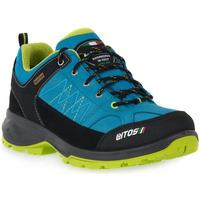 Chaussures Homme Multisport Lytos PULS LOW JAB 19 Blu