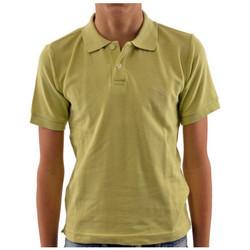 Vêtements Enfant Polos manches courtes Diadora Piquet Mosquito Polo
