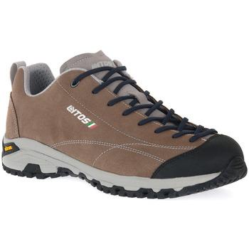 Chaussures Homme Randonnée Lytos LE FLORIAN TM79 Beige