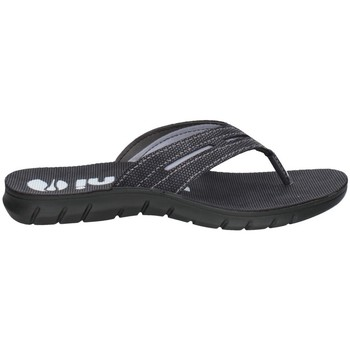 Chaussures Homme Tongs Inblu FF 6 ANTHRACITE