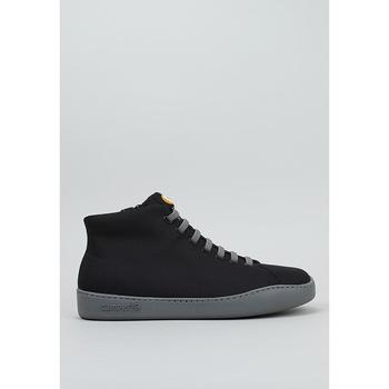 Chaussures Homme Fitness / Training Camper  Noir