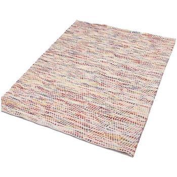 Maison & Déco Tapis Unamourdetapis Tapis kilim Multimulta Multicolore 160x230 cm Multicolore