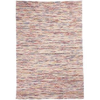 Maison & Déco Tapis Unamourdetapis Tapis kilim Multimulta Multicolore 240x340 cm Multicolore