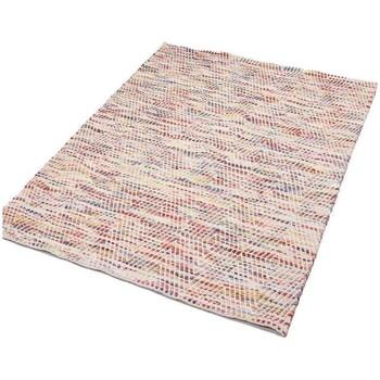 Maison & Déco Tapis Unamourdetapis Tapis kilim Multimulta Multicolore 60x110 cm Multicolore