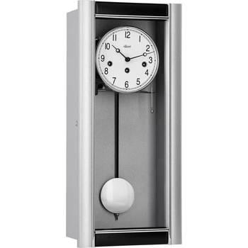 Maison & Déco Horloges Hermle 71003-L10141, Mechanical, White, Analogue, Modern Blanc