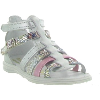 Chaussures Femme Maybelline New Y Bellamy PLAGE Gris