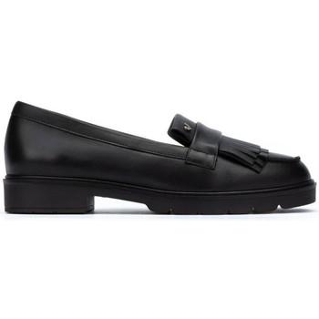 Chaussures Femme Mocassins Martinelli 24 Hrs mod.8657 Noir