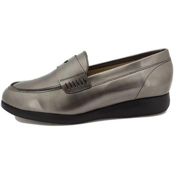 Chaussures Femme Mocassins Piesanto 215544 Marrón