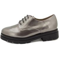 Chaussures Femme Derbies Piesanto 215675 Marrón