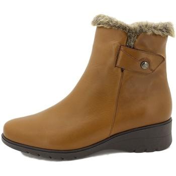 Chaussures Femme Bottines Piesanto 215974 Otros