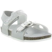 Chaussures Fille Nouveautés de ce mois Gold Star 8847MX Gris