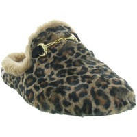 Chaussures Femme Chaussons Macarena ANAIS 101 Divers