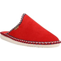Chaussures Femme Chaussons Toni Pons CALI SE Rouge