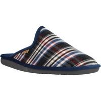 Chaussures Homme Chaussons Toni Pons KIEV CK Bleu