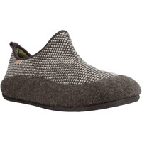 Chaussures Homme Chaussons Toni Pons NIL HR Gris