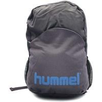 Sacs Sacs à dos Hummel 205919 Graphite