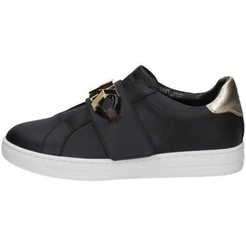 Chaussures Femme Slip ons MICHAEL Michael Kors 43T1KNFS1L NOIR