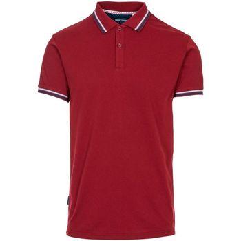 Vêtements Homme Débardeurs / T-shirts sans manche Trespass  Bordeaux