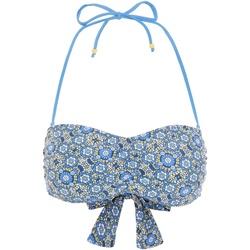 Vêtements Femme Maillots de bain séparables Trespass  Bleu/jaune