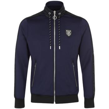 Vêtements Homme Sweats Horspist Sweat  - ROVERS M304 BLEU MARINE Bleu