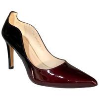 Chaussures Femme Escarpins Lodi Escarpin ranero rouge