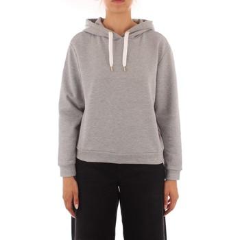Vêtements Femme Sweats Iblues CORDOVA GRIS