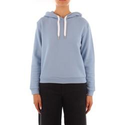 Vêtements Femme Sweats Iblues CORDOVA BLEU CIEL
