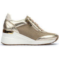 Chaussures Femme Baskets basses Martinelli LAGASCA 1556 ORO