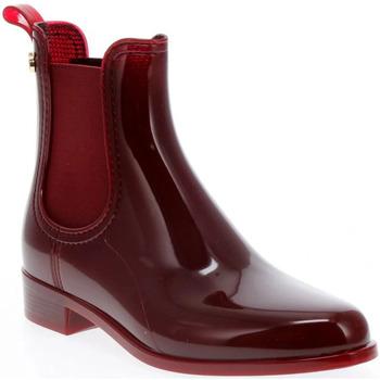 Chaussures Femme Boots Lemon Jelly COMFY BORGONHA