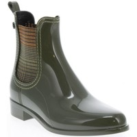 Chaussures Femme Boots Lemon Jelly BETH MILITAR