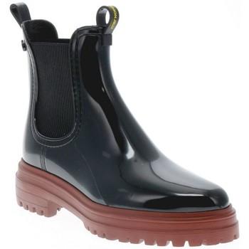 Chaussures Femme Boots Lemon Jelly WALKER DEEP RED