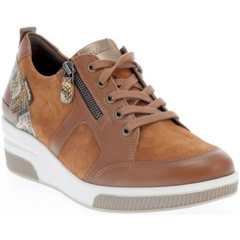 Chaussures Femme Baskets basses Mobils TRUDIE CHILI