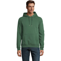 Vêtements Sweats Sols STELLAR SUDADERA UNISEX Verde