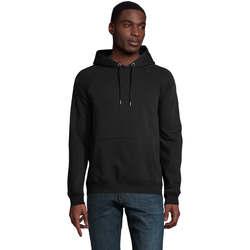 Vêtements Sweats Sols STELLAR SUDADERA UNISEX Negro