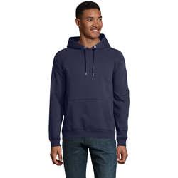 Vêtements Sweats Sols STELLAR SUDADERA UNISEX Azul