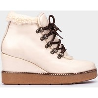 Chaussures Femme Low boots Pedro Miralles Tropea
